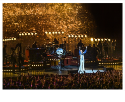 FLORENCE + THE MACHINE, MILANO / 2015