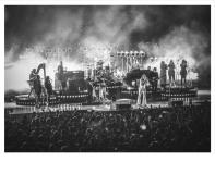 FLORENCE + THE MACHINE, MILANO / 2015