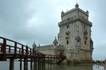 Torre de Belem / Portogallo