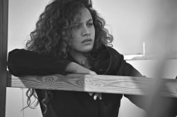 Elena Stabilini / Riccione, 2019
