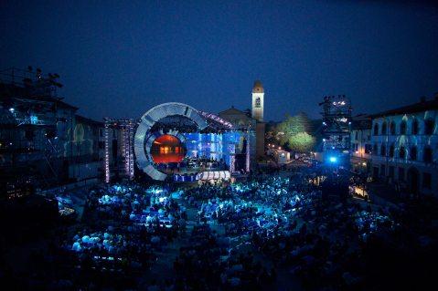 Festival di Castrocaro 2011 - RAI UNO